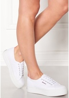 Superga Acotw Linea Sneakers White 900 41 (uk8)