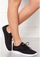Vans Iso1.5+ Sneakers Black 41