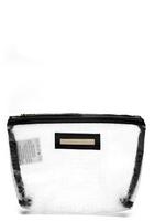 Day Birger Et Mikkelsen Day Gw Viewving Linger Mini 13100 Transparent One Size