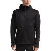 Craft Trict Polartec Hood Men