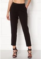 Object Cecilie 7/8 Pants Black 38
