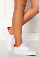 Superga Comfleau Sneakers White-red 917 36 (uk3)