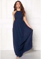 Make Way Cora Maxi Dress  42