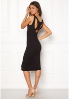 Cheap Monday Dive Dress Black M