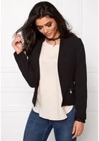 Only Madeline Blazer Jacket Black 40