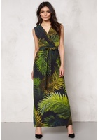 Stylein Stormsriver Print Xs