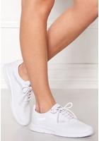 Vans Iso1.5+ Sneakers True White 39