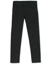 J.lindeberg Jay Active Super Stretch Jeans Black