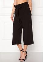 Object Delta Hw Coulotte Pants Black 34