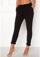 Only Turner Pants Black 40