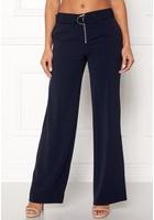 Twist & Tango Sheila Trousers Navy 34