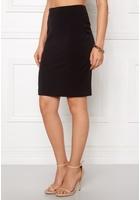 Vila Asmin Skirt Black S