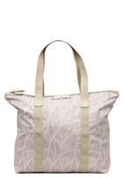 Day Birger Et Mikkelsen Day Gweneth Rank Bag Femme One Size