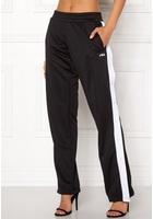 Fila Victoria Buttoned Pants Black S