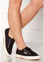 Superga Cotu Classic Sneakers Black 999 40 (uk7)