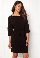 Twist & Tango Nicky Dress Black 38
