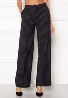 Twist & Tango Winona Trousers Navy Pin Stripe 36