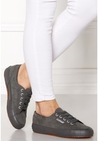 Superga Sueu Sneakers Grey Stone F28 37 (uk4)