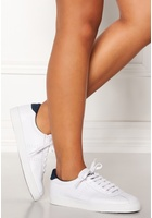 Superga Comfleau Sneakers White-navy 903 38 (uk5)
