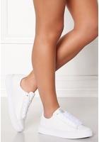 Svea Anna Lace Sneaker White 36