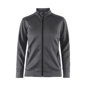 Craft Noble Zip Jacket Women * Ilmainen Toimitus *
