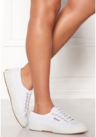 Superga Cotu Classic Sneakers White 37 (uk4)