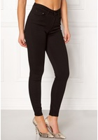 Twist & Tango Julie High Waist Jeans Black 26
