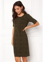 B.young Tanaya Dress 80033 Combi 2 M
