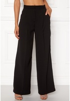 Vero Moda Lanjuli Hw Wide Pants Black 38