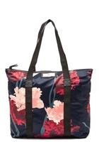 Day Birger Et Mikkelsen Day Gweneth Parrot Bag 03058 Pink Flush One Size