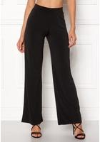 Sisters Point Gro Pants 000 Black M