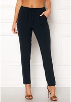 Only Turner Pants Night Sky 38
