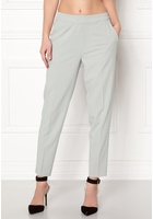 Object Cecilie 7/8 Pants High-rise 42