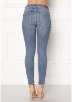 Twist & Tango Julie High Waist Jeans Mid Blue 30