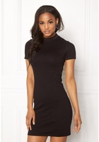Cheap Monday Sham Dress Black S