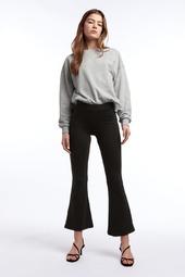 Petra Petite Trousers