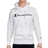 Champion American Classics Men Hooded Sweatshirt * Kampanja *