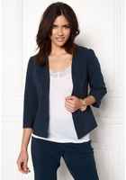 Object Cecilie Blazer Sky Captain 42