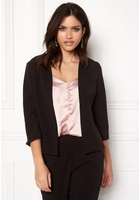 Object Cecilie Blazer Black 38