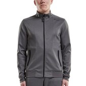Craft Noble Zip Jacket Men * Ilmainen Toimitus *