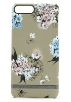 Richmond & Finch Iphone 7 Plus Case Fairy Blossom Iphone 7 Plus