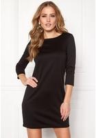 Vila Tinny New Dress Black S