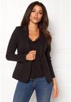 Ichi Kate Suit Jacket Black S