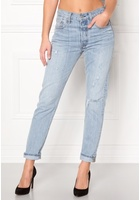 Levi's 501 Skinny 0003 Clear Minds 29/28