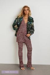 Viva Trend Trousers