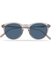 Polo Ralph Lauren 0ph4110 Sunglasses Crystal