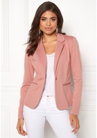 Ichi Kate Blazer Old Rose L