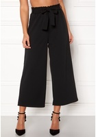 Sisters Point Noto Pants Black Xs