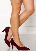 Sofie Schnoor Stiletto Pumps Dark Red 40