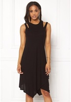 Cheap Monday Freer Dress Black Xs